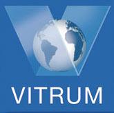 logo Vitrum